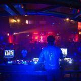 DJ NeoT (Tetsuro Mikami)