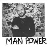 BIS Radio Show #821 with Man Power