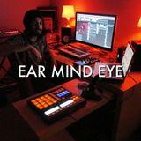 Audio (no Visual) Application Mix