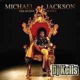 MJ The Remixes 1958 1969