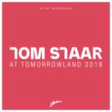 Axtone Smörgåsbord: Tom Staar at Tomorrowland 2018