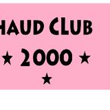 Chaud CLub 2000