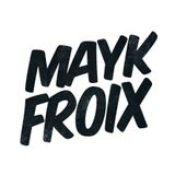 Mayk Froix - House Promo Mix Spring 2011