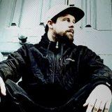 SKAPES - PUNKS MUSIC ARTIST SHOWCASE - GEORGE FM NIGHTS WITH JAY BULLETPROOF