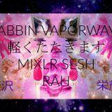 D A B B I N V A P O R W A V E   Mix#1