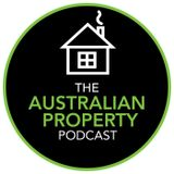 EP349- Leveraging Rental Increases To Increase Commercial Valuations