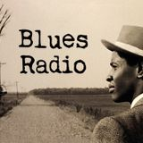 Neil Greaves Blues & Soul show 281215
