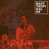 Basy Tropikalne's Essential Latin Downtempo Mix 2019