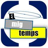 61. El Mig Temps - 23062014