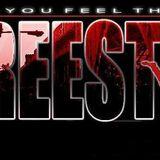 Dj. Beby Mégamix Freestyle #1 (2013) Version Long