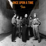 ONCE UPON A TIME : Toto By Painter Donald