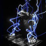 DJ B GOOD - ELECTRO STORM VOL 1