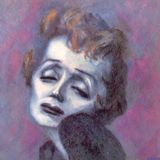 Bravo pour le Clown | Edith Piaf