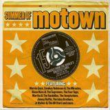 Summer Soul Station Part 11: Summer Of Motown