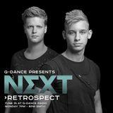 Q-dance Presents: Next by Retrospect | Episode 177