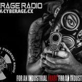 CYBERAGE RADIO PLAYLIST 1/7/18 (PART 3)