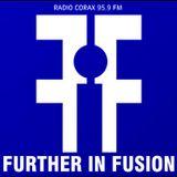 F.I.F. 05/23/18