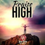 Praise High