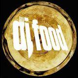 DJ Food - Kraftwerk Kovers Kollection Vol.7 (31-03-12)