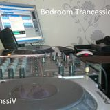 Bedroom Trancessions 11