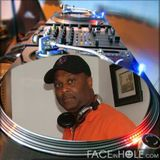 DJRock354 Musical Expressions Live On ButterSoulCafe.com 10-26-17