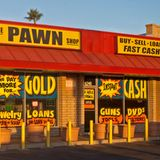 ☆ 24 Hours Pawn ☆