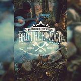 BROTHERWOOD #1