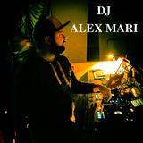 Dance 2016 - DJ Alex Mari