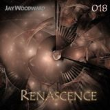 Renascence 018