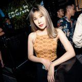 Nonstop Vinahouse 2020 - Ai Là Người Phê Cùng Anh - Quang Phiêu Mix - Nhạc Sàn Bê SML 2020