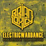 ELECTRICWARDANCE 002