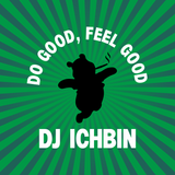 ICHBIN - DO GOOD, FEEL GOOD