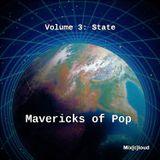 Mix[c]loud - Mavericks of Pop - Volume 3: State