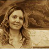 "Emisiunea ""Constelatia Cultura"" realizator Liliana Rosca"