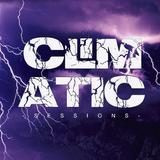 CLIMATICsessions Vol.1 Rojonesta