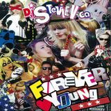 Dj Stevie V's FOREVER YOUNG (The Mix for a new generation)