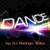 Set Dance 2014 by DJ Rodrigo Volta