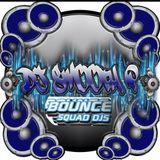DJ Smooth P - R Kelly Mix