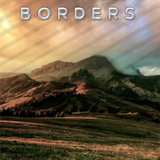 Borders Part 1