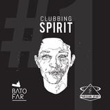 Clubbing Spirit #1 • Tom Vernhes
