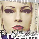 a_lex_Mon Apr 09 Drummcode /w Marleen Polakowsik 220209 2012