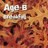 Age-B - BreakFall