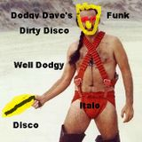Dirty Dave's Dodgy Disco