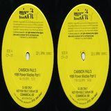Cameron Paul's 1989 Power Medley (Mixx-it)