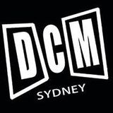 DCM 10th Birthday 1999 Part 3 of 3