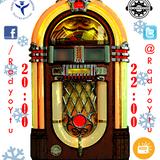 Jukebox - 02.01.2013 [Christmas]