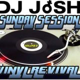 Vinyl Revival Vol 2 - DJ JoSH