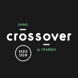 Crossover Radio Show #4