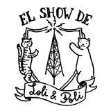 El Show de Loli y Poli - 2015-04-15 - 2do programa