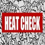 HEAT CHECK 002